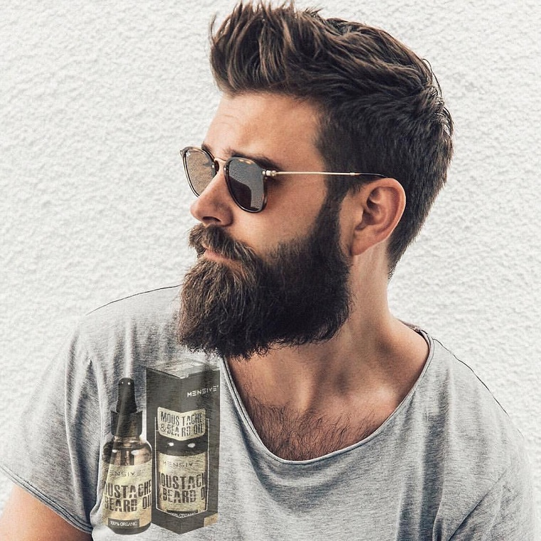 cheveux-barbe-homme-options-2018