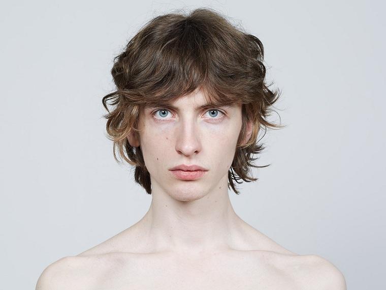 options-cheveux-longs-cheveux-homme