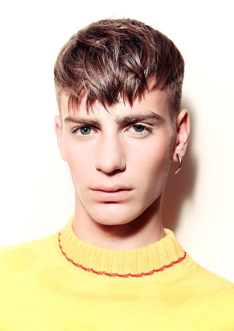 coiffures-homme-frange-options
