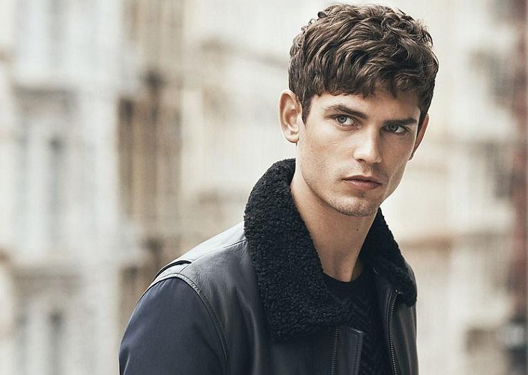 coiffures modernes man-style-original