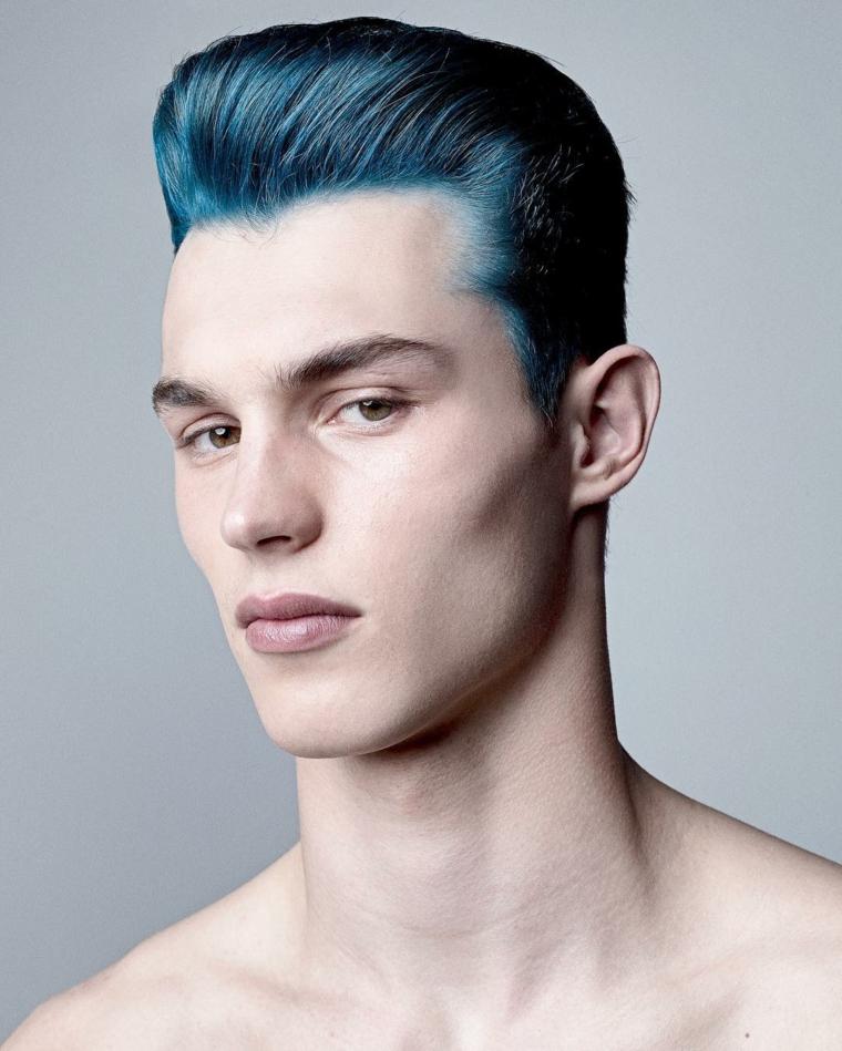 cheveux-couleur-bleu-options-homme