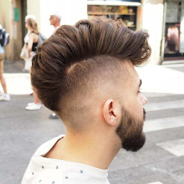 cheveux-long-soulevé-options