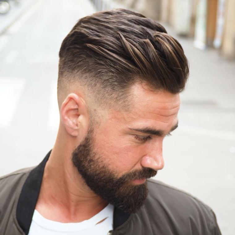 cheveux-long-top-part-head-style