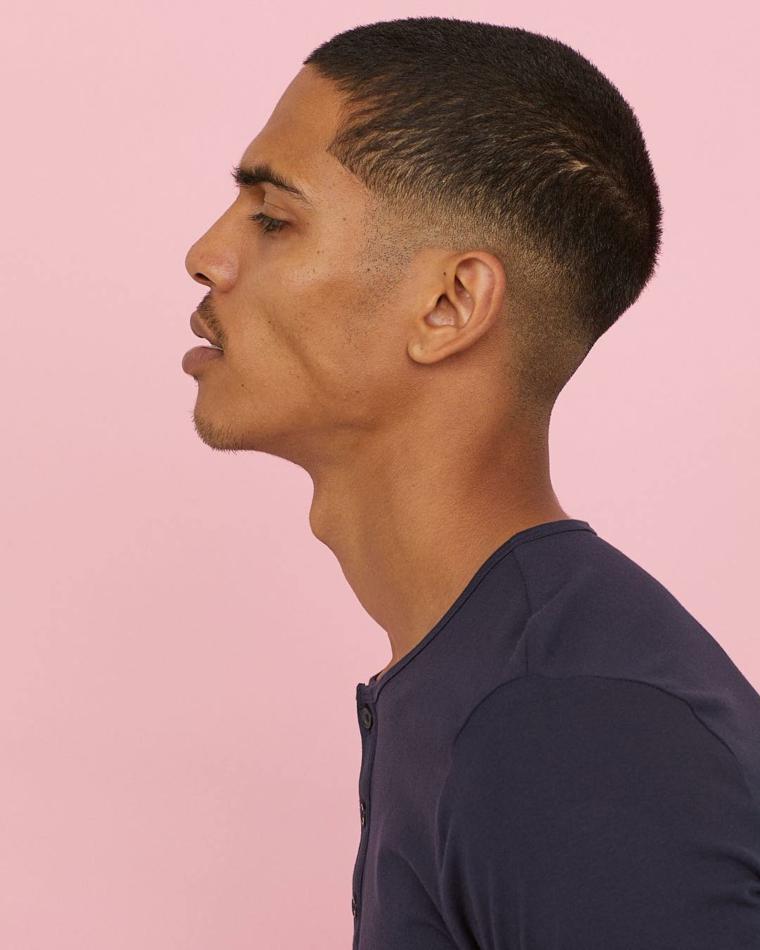 cheveux-masculin-idées-style-court