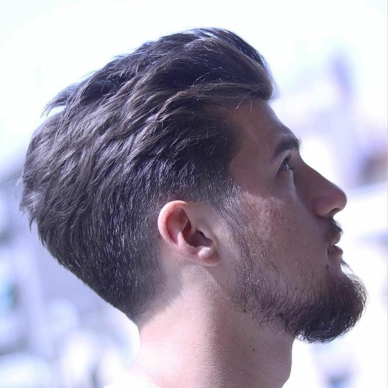 Corte-pelo-moderno-2018-barbe-idées