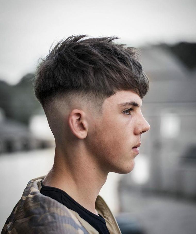 idées-rasage-cheveux-options-homme