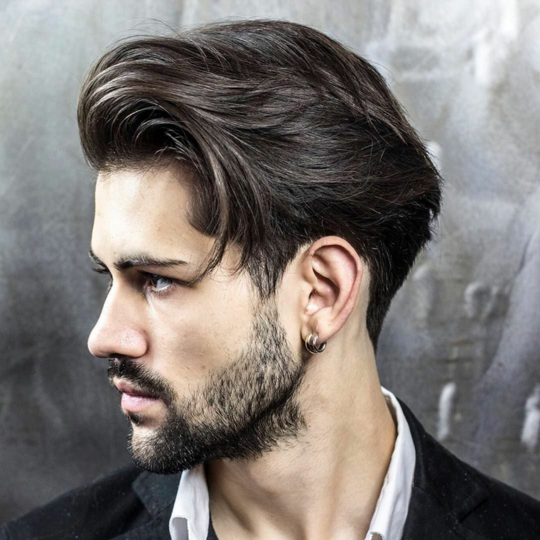 options-cheveux-coupe-longue-style-2018