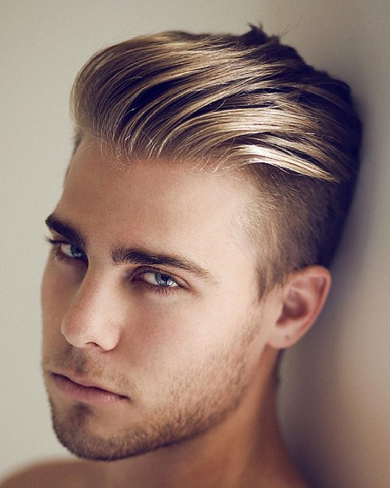 cheveux-cheveux-vers-derriere-homme-moderne
