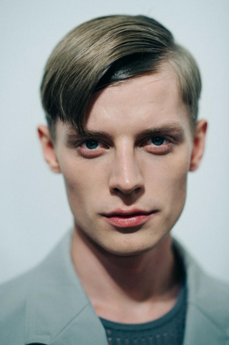 coiffure-mâle-options-côté