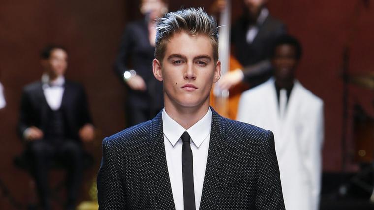 coiffures-inspiré-modèles-options