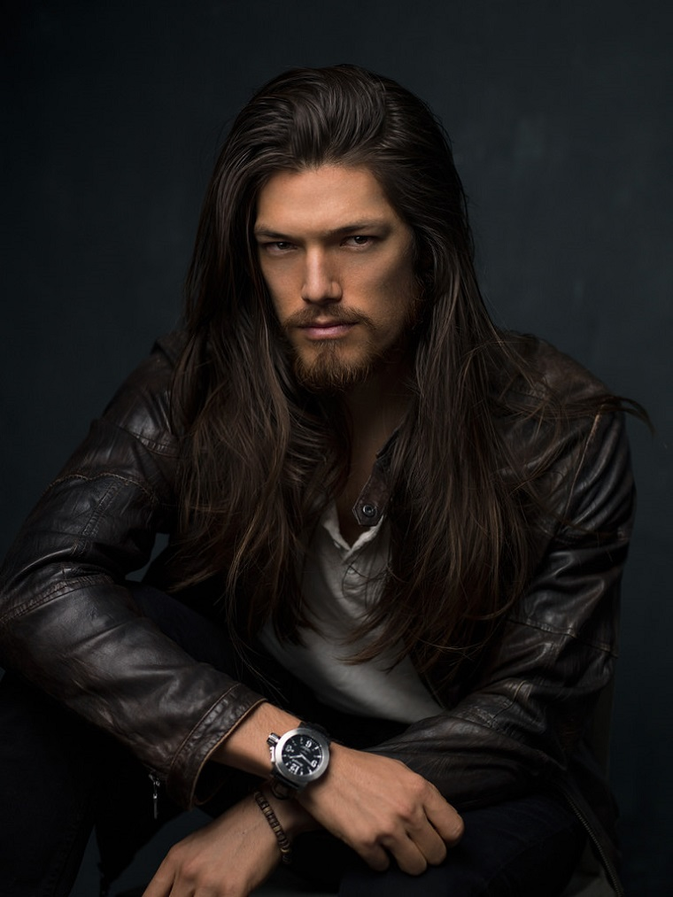 cheveux-long-homme-barbe-options