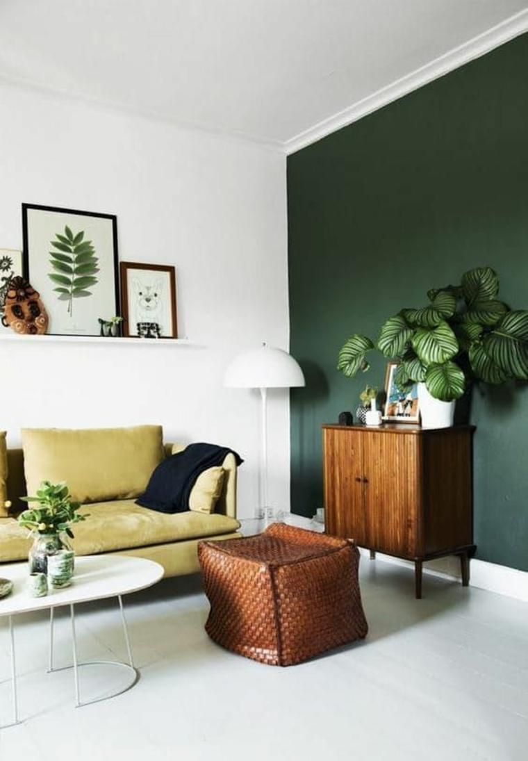 combinaisons-de-couleurs-vert