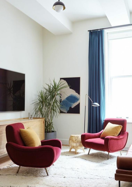 combinaisons-de-colores-salón