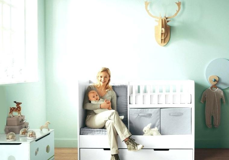 idées-pour-la-chambre-bébé