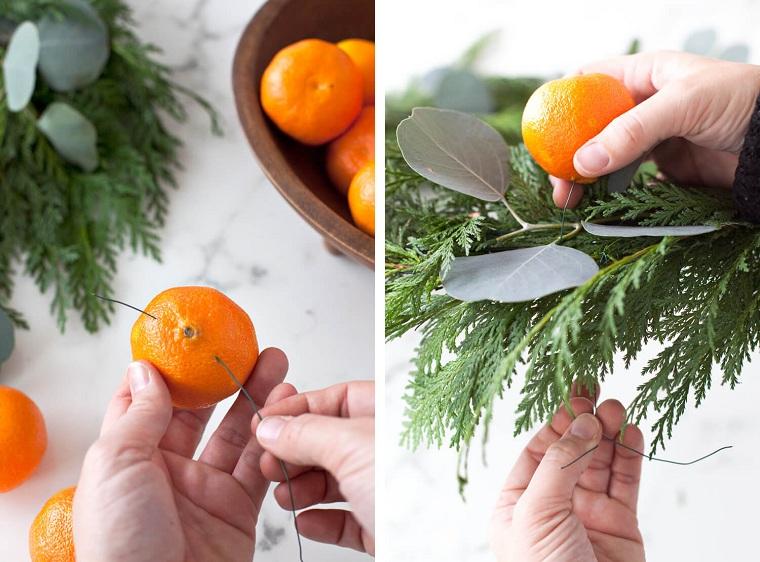 comment-faire-une-couronne-de-noel-fruits-naturels-noel