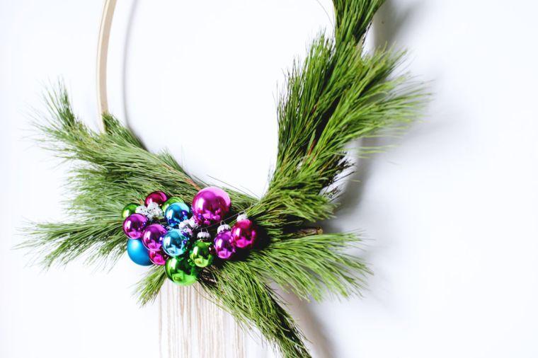diy-corona-navidad-ideas-estilo-scandinavian