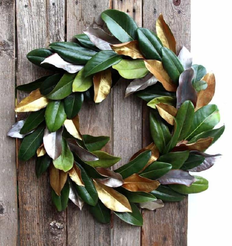 hang-crown-leaf-magnolia-ideas