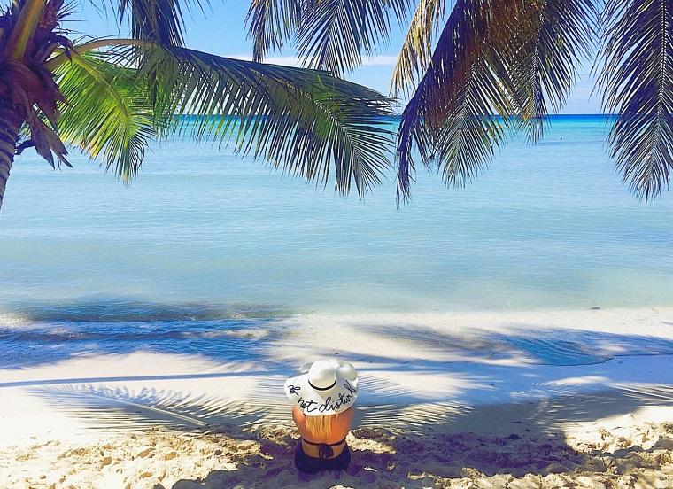 comment-proteger-la-peau-ete-protection-solaire