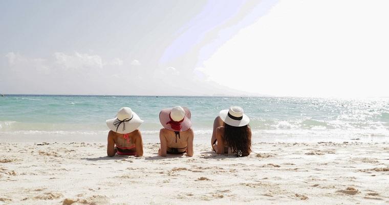 comment-protéger-la-peau-la-protection-eté-la-plage