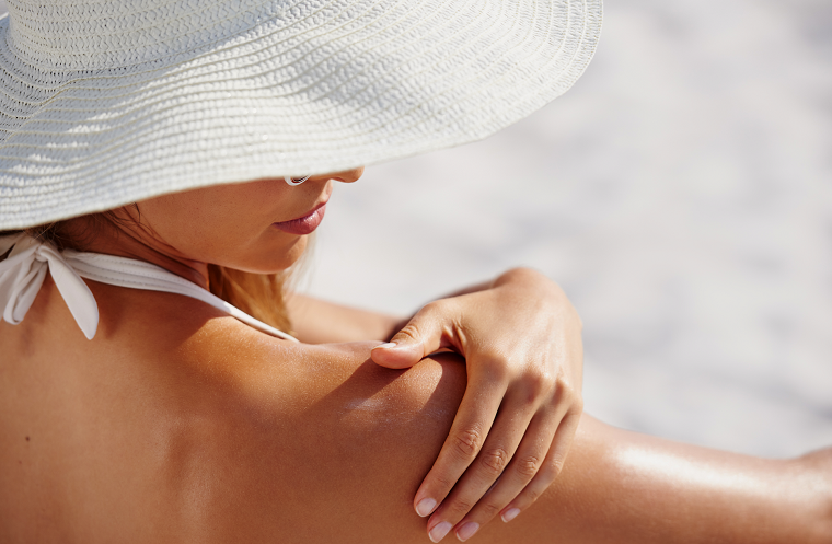 ville-été-soleil-protection-peau