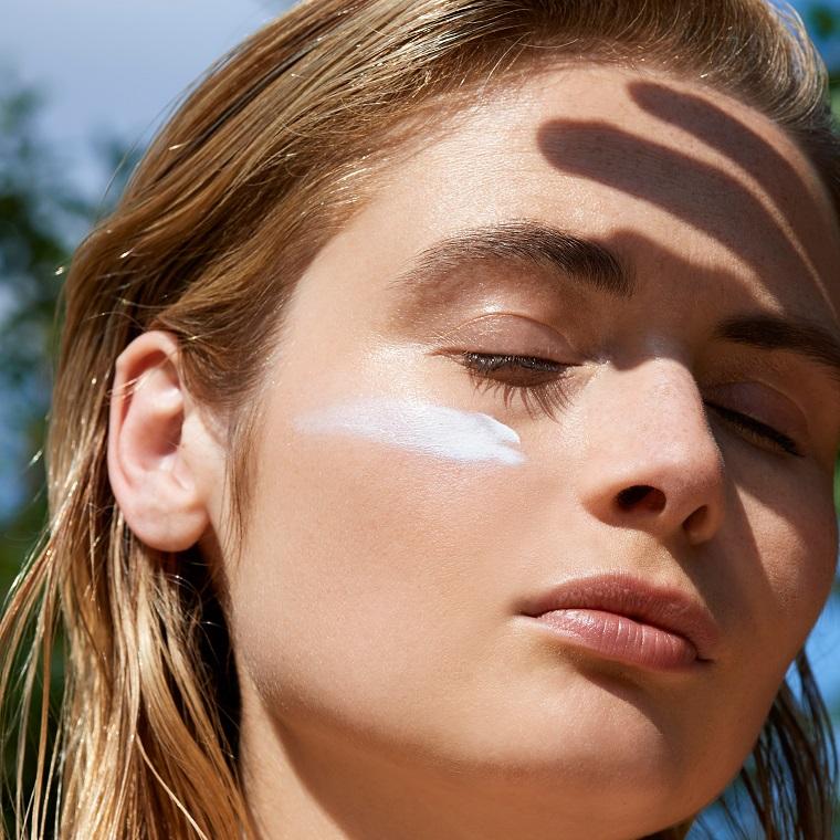 conseils peau-protection-visage-soleil