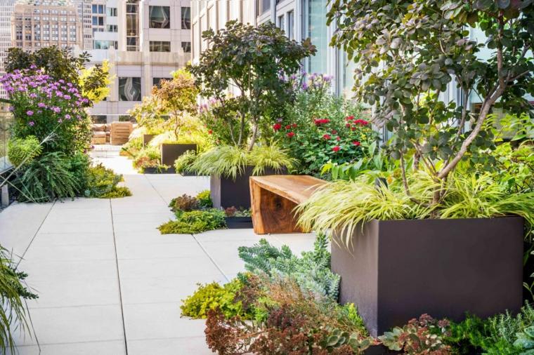jardins 2018 design
