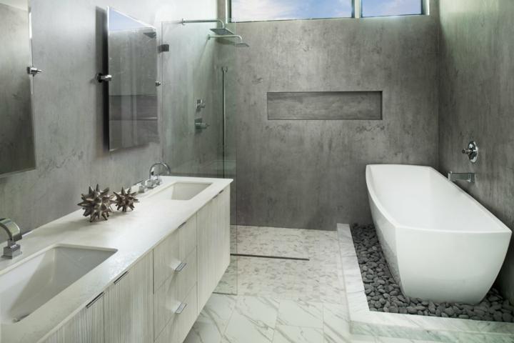 rocher-sol-baignoire-blanc