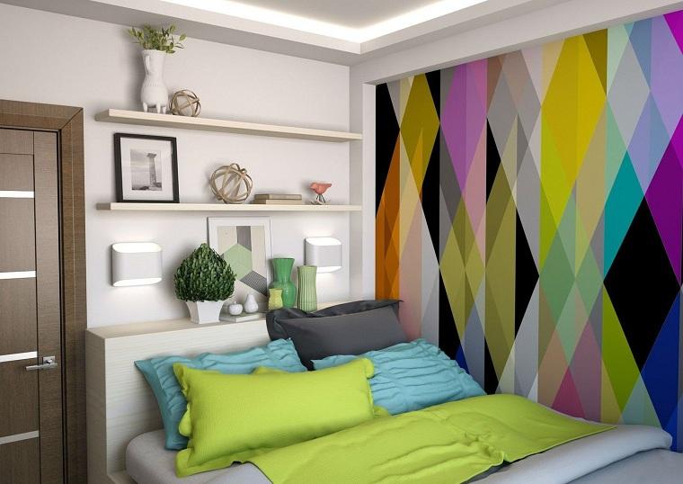 chambre-mur-couleurs-original