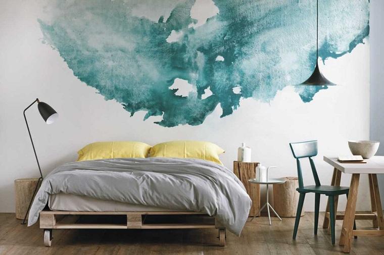 idées-ajouter-couleur-dormiotiro
