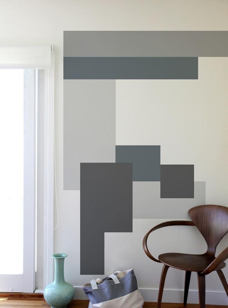 idées-combiner-couleurs-chambre