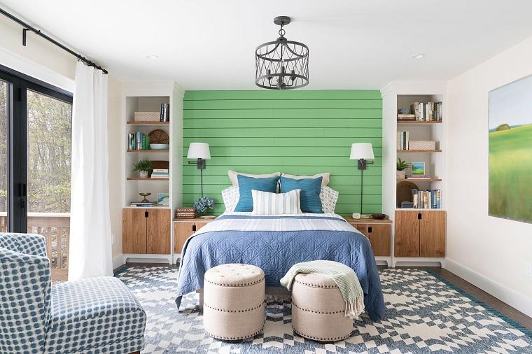 lit-mur-vert-idees-chambre