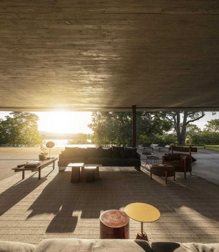salon-extérieur-patio-moderne