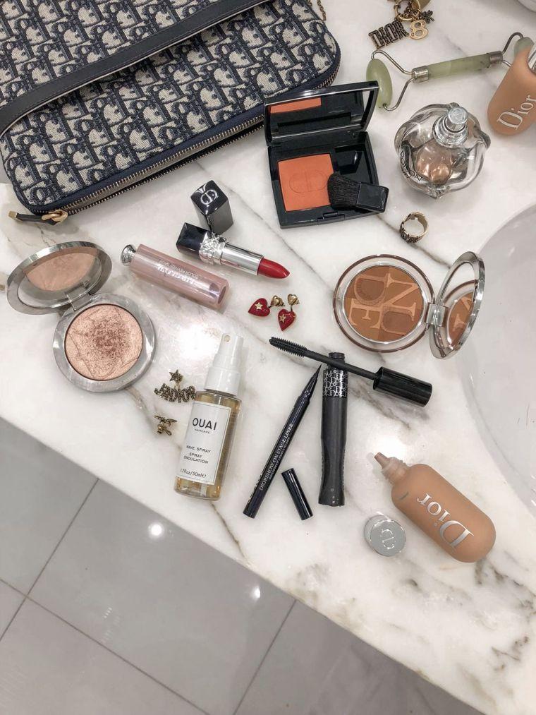 Astuces de beauté-produits-Camila-Coelho-favoris