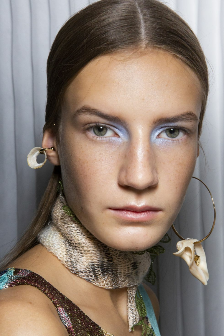 missoni-maquillage-yeux-illuminé