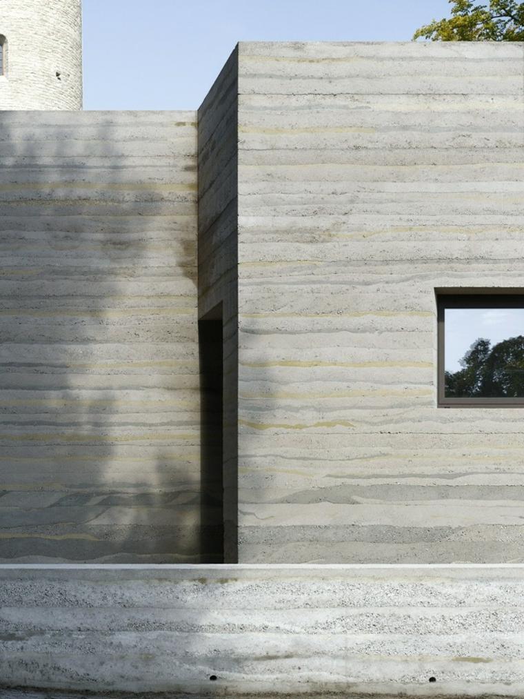 maison-architecture-Stefan-Müller