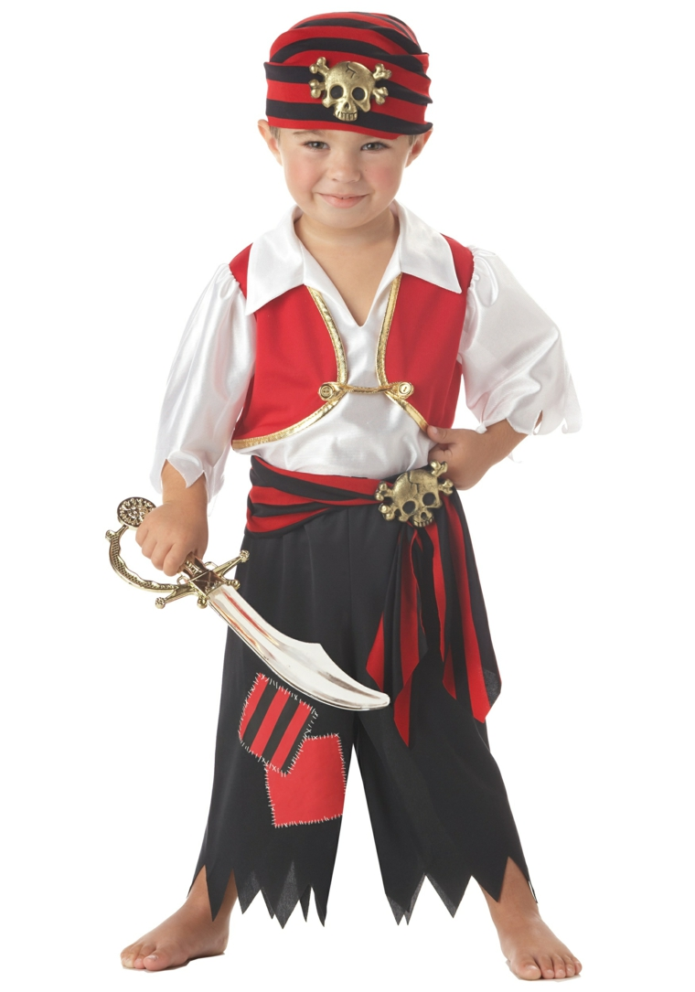 costumes dhalloween-pirate