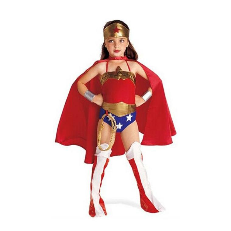 costumes dhalloween pour enfants-filles-modernes