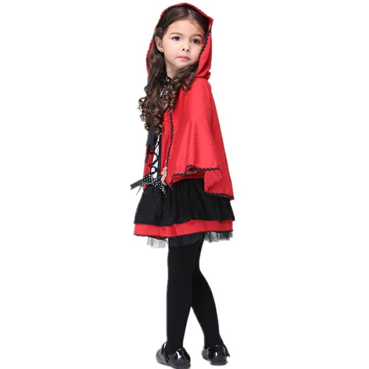 costumes dhalloween pour les enfants