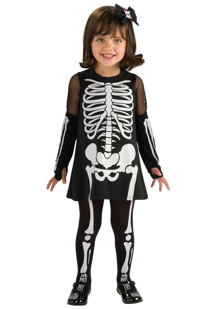 costumes dhalloween halloween-squelette