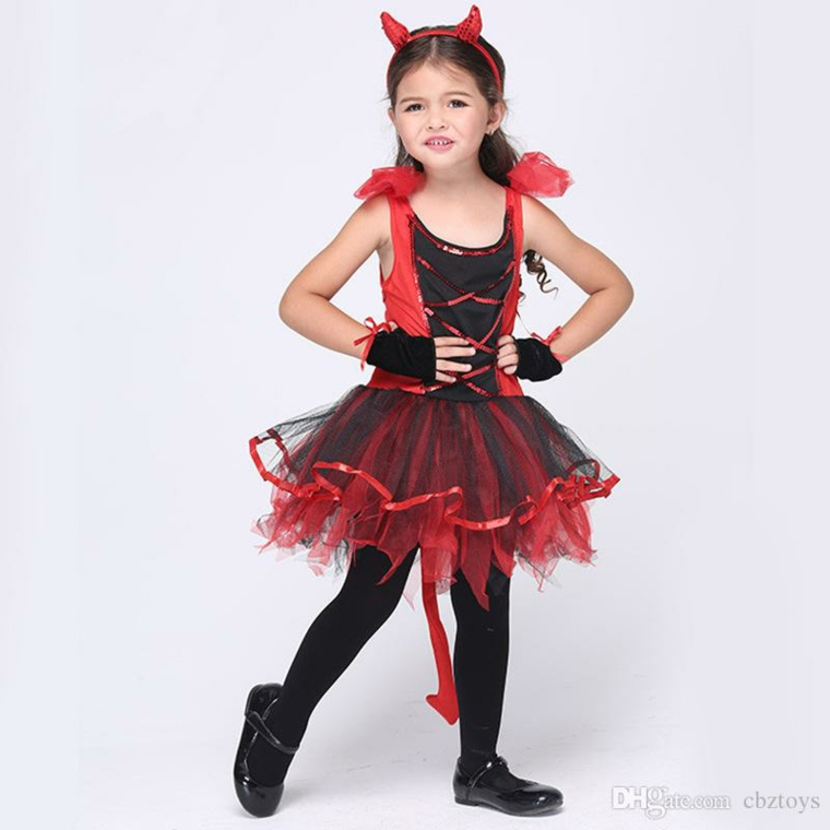 costumes dhalloween halloween-diable