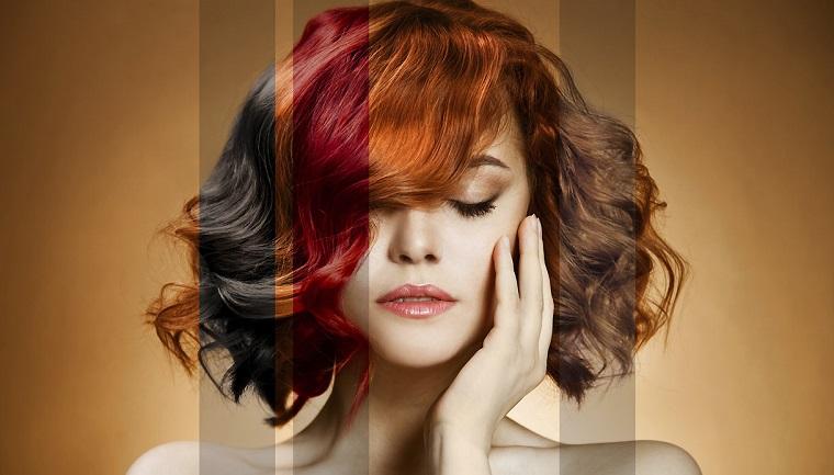 couleurs-de-cheveux-de-mode-2018-types-originaux