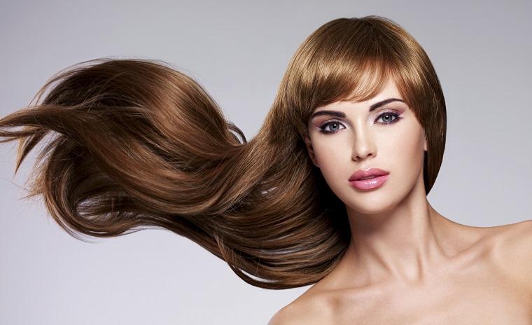 couleurs-de-cheveux-de-mode-2018-idees-castano-claro