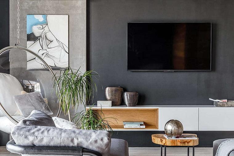 couleurs-pour-intérieurs-gris-idées