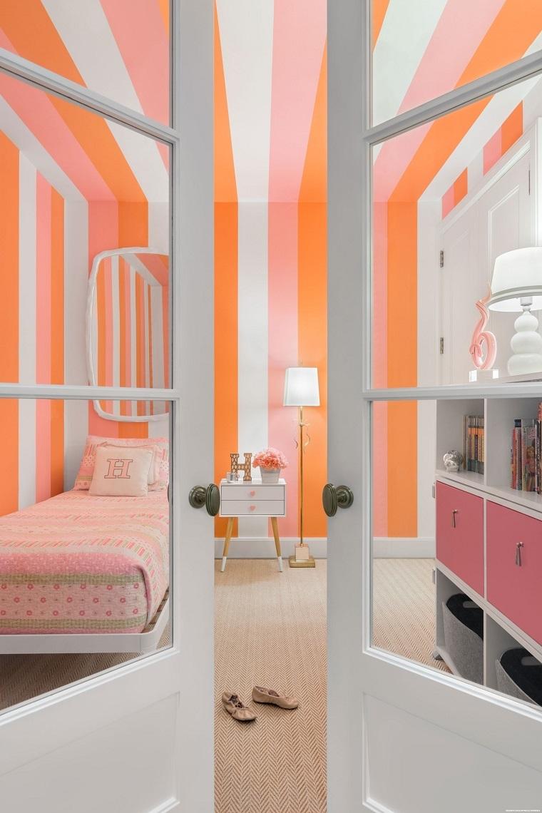 couleurs-pour-intérieurs-corail
