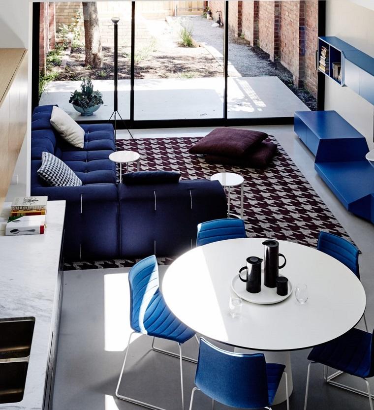 couleurs-bleu-violet-nexus-design