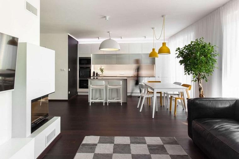 conçu appartement drs maison architecture