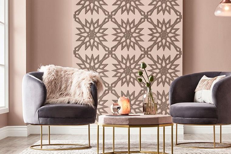 rosa-contemporaneo-diseño-interior-opciones
