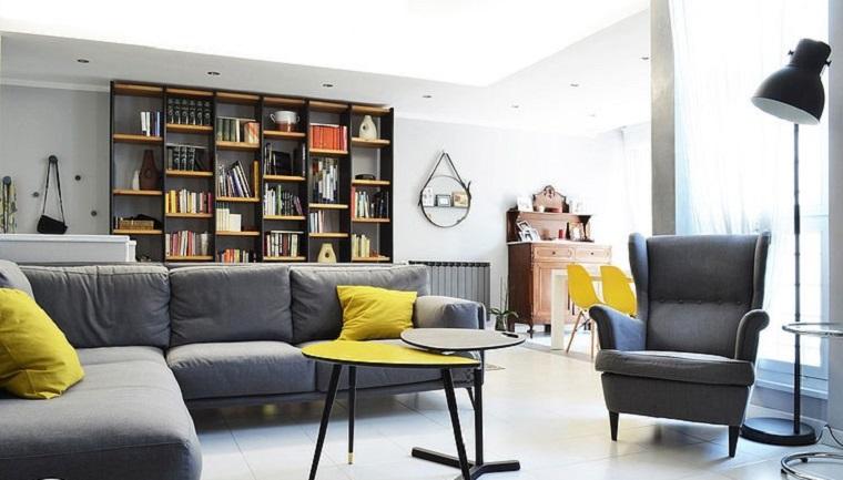 maison conçue par spazio 14-10