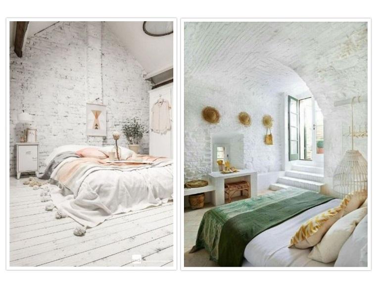 cloche-couleurs-contrastes-murs