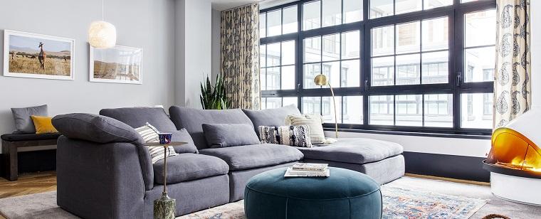 couleur gris-canapé-options-original-tendance